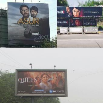 https://www.indiantelevision.com/sites/default/files/styles/340x340/public/images/tv-images/2020/06/10/mix.jpg?itok=FU3nnkq4