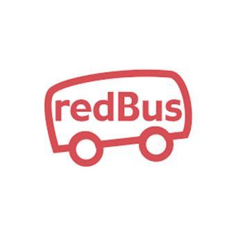 https://www.indiantelevision.com/sites/default/files/styles/340x340/public/images/tv-images/2020/06/10/redbus.jpg?itok=JIQhVu3e