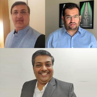 https://www.indiantelevision.com/sites/default/files/styles/340x340/public/images/tv-images/2020/06/11/TISA%20Tech.jpg?itok=g9aMb6lM