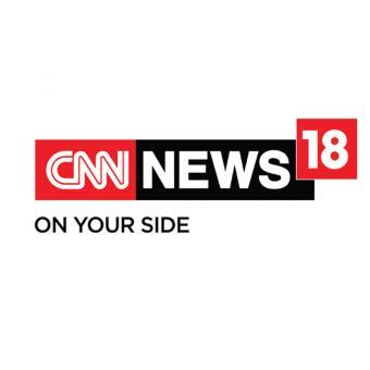 https://www.indiantelevision.com/sites/default/files/styles/340x340/public/images/tv-images/2020/06/11/cnn.jpg?itok=G6mpmwJ2