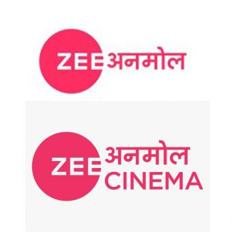 https://www.indiantelevision.com/sites/default/files/styles/340x340/public/images/tv-images/2020/06/11/zee_0.jpg?itok=V0Oc143D