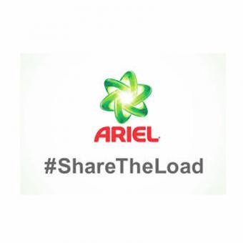 https://www.indiantelevision.com/sites/default/files/styles/340x340/public/images/tv-images/2020/06/12/Ariel.jpg?itok=IhykcUeT