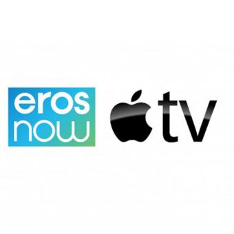 https://us.indiantelevision.com/sites/default/files/styles/340x340/public/images/tv-images/2020/06/12/eros.jpg?itok=ze-qYMmO