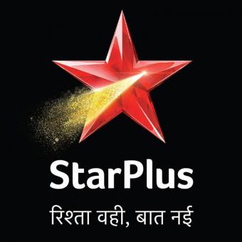 https://www.indiantelevision.com/sites/default/files/styles/340x340/public/images/tv-images/2020/06/13/starplus.jpg?itok=C8cmRL1z