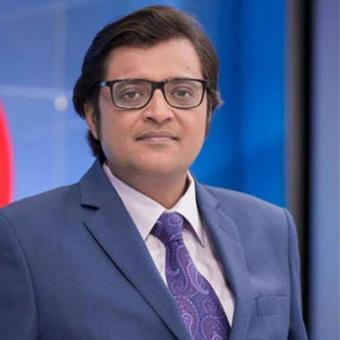 https://www.indiantelevision.com/sites/default/files/styles/340x340/public/images/tv-images/2020/06/15/Arnab-Goswami1.jpg?itok=ajI8o3QD