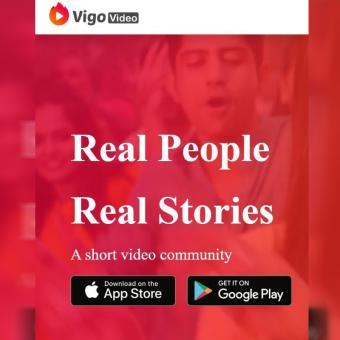 https://www.indiantelevision.com/sites/default/files/styles/340x340/public/images/tv-images/2020/06/16/vigo.jpg?itok=W69eZjGO