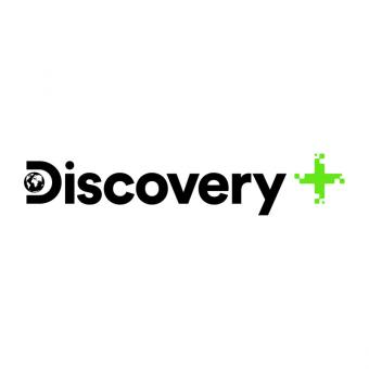 https://www.indiantelevision.com/sites/default/files/styles/340x340/public/images/tv-images/2020/06/17/discovery.jpg?itok=T2175tgc