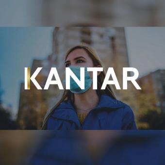 https://www.indiantelevision.com/sites/default/files/styles/340x340/public/images/tv-images/2020/06/17/kantar_800.jpg?itok=mFBGzwXZ