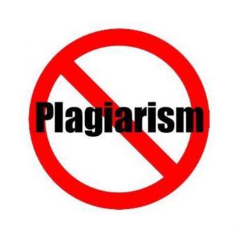https://us.indiantelevision.com/sites/default/files/styles/340x340/public/images/tv-images/2020/06/18/plagiarism.jpg?itok=TfQQLBuX