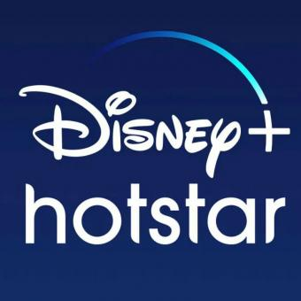 https://us.indiantelevision.com/sites/default/files/styles/340x340/public/images/tv-images/2020/06/19/disney-hotstar.jpg?itok=1ysGrhuz