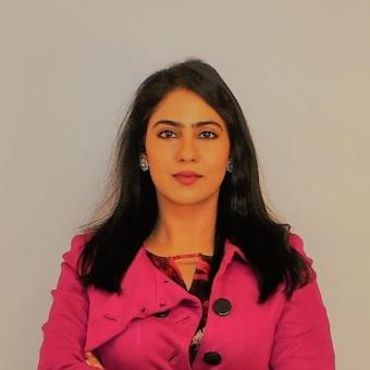 https://www.indiantelevision.com/sites/default/files/styles/340x340/public/images/tv-images/2020/06/20/Yogita%20Tulsiani.jpg?itok=2EJnw24k