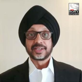 https://www.indiantelevision.com/sites/default/files/styles/340x340/public/images/tv-images/2020/06/20/np-singh.jpg?itok=gwFRHFK9