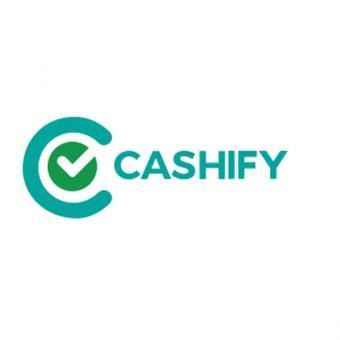 https://www.indiantelevision.com/sites/default/files/styles/340x340/public/images/tv-images/2020/06/22/cashify.jpg?itok=4zk0KvqI