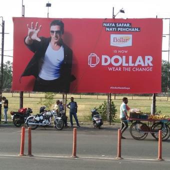 https://www.indiantelevision.com/sites/default/files/styles/340x340/public/images/tv-images/2020/06/22/dollar.jpg?itok=6lVqqDlC
