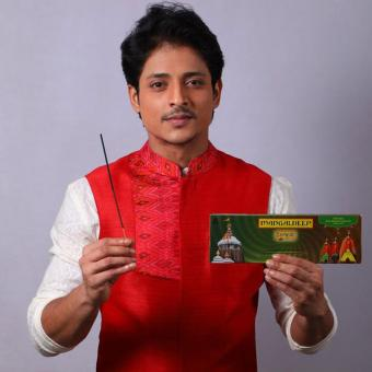 https://www.indiantelevision.com/sites/default/files/styles/340x340/public/images/tv-images/2020/06/22/mohanty.jpg?itok=2YC19-Gi