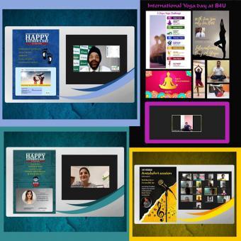 https://www.indiantelevision.com/sites/default/files/styles/340x340/public/images/tv-images/2020/06/23/4.jpg?itok=MWLhB1CM