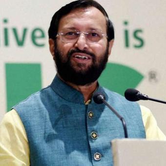 https://www.indiantelevision.com/sites/default/files/styles/340x340/public/images/tv-images/2020/06/23/Prakash-Javadekar.jpg?itok=0PdSVHdg