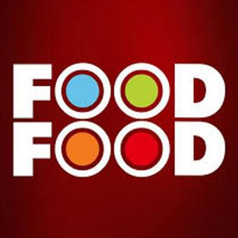 https://www.indiantelevision.com/sites/default/files/styles/340x340/public/images/tv-images/2020/06/23/foodfood.jpg?itok=uBFVWOV3