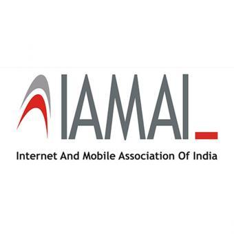 https://www.indiantelevision.com/sites/default/files/styles/340x340/public/images/tv-images/2020/06/23/iamai.jpg?itok=08rm2SmZ