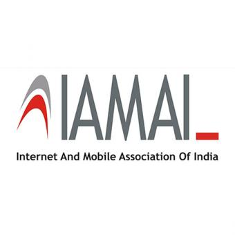 https://www.indiantelevision.com/sites/default/files/styles/340x340/public/images/tv-images/2020/06/23/iamai.jpg?itok=qyhAB3tf