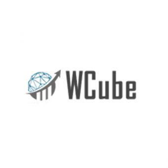 https://www.indiantelevision.com/sites/default/files/styles/340x340/public/images/tv-images/2020/06/23/wcube.jpg?itok=T6CW3Jat