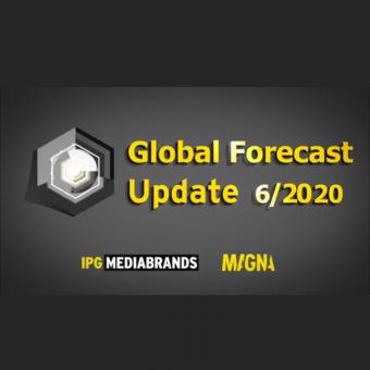 https://www.indiantelevision.com/sites/default/files/styles/340x340/public/images/tv-images/2020/06/24/Global%20Ad%20Forecast.jpg?itok=E0sS_mol