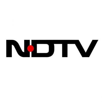 https://www.indiantelevision.com/sites/default/files/styles/340x340/public/images/tv-images/2020/06/24/ndtv.jpg?itok=wPlkSexX