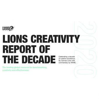 https://www.indiantelevision.com/sites/default/files/styles/340x340/public/images/tv-images/2020/06/27/lion.jpg?itok=1eOYvrv2
