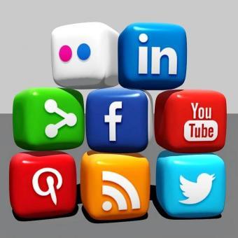 https://www.indiantelevision.com/sites/default/files/styles/340x340/public/images/tv-images/2020/06/27/social-ikons.jpg?itok=x5Jn3az4