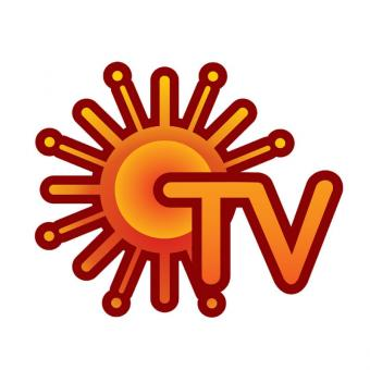 https://www.indiantelevision.com/sites/default/files/styles/340x340/public/images/tv-images/2020/06/27/suntv.jpg?itok=dewXU7na