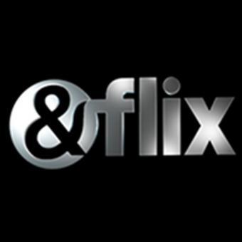 https://www.indiantelevision.com/sites/default/files/styles/340x340/public/images/tv-images/2020/06/29/flix.jpg?itok=58lbk0y2