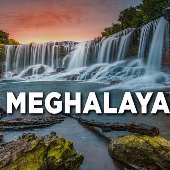 https://www.indiantelevision.com/sites/default/files/styles/340x340/public/images/tv-images/2020/06/29/meghalay.jpg?itok=e6mX6xYC