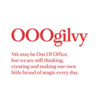 https://www.indiantelevision.com/sites/default/files/styles/340x340/public/images/tv-images/2020/06/29/ogilvy.jpg?itok=uAV7GDcc