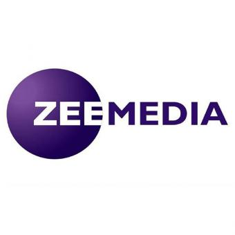 https://www.indiantelevision.com/sites/default/files/styles/340x340/public/images/tv-images/2020/06/29/zee.jpg?itok=vnQ-ISLY