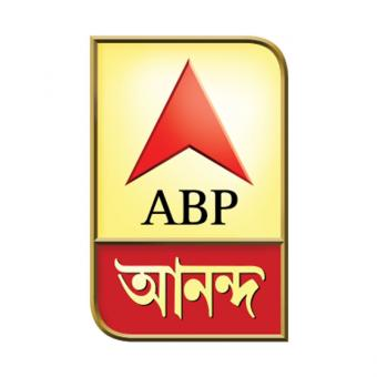 https://www.indiantelevision.com/sites/default/files/styles/340x340/public/images/tv-images/2020/06/30/abp.jpg?itok=kVk2RKXa