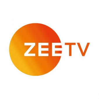 https://www.indiantelevision.com/sites/default/files/styles/340x340/public/images/tv-images/2020/06/30/zee.jpg?itok=WWhQqh2F