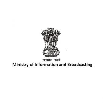 https://www.indiantelevision.com/sites/default/files/styles/340x340/public/images/tv-images/2020/07/01/ib.jpg?itok=G6XUFWEo