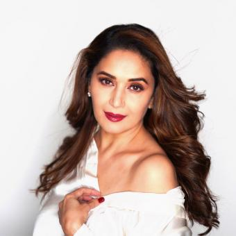 https://www.indiantelevision.com/sites/default/files/styles/340x340/public/images/tv-images/2020/07/01/madhuri.jpg?itok=yVaZ-S2A