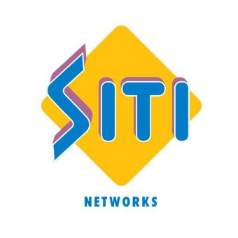 https://www.indiantelevision.com/sites/default/files/styles/340x340/public/images/tv-images/2020/07/02/Siti-Network-Limited.jpg?itok=5umQ1mPg