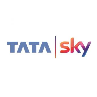 https://www.indiantelevision.com/sites/default/files/styles/340x340/public/images/tv-images/2020/07/02/tata.jpg?itok=oBeqy5cK