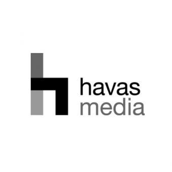 https://www.indiantelevision.com/sites/default/files/styles/340x340/public/images/tv-images/2020/07/03/havas.jpg?itok=FHdijIE5
