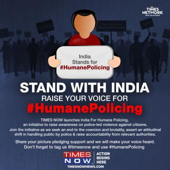 https://www.indiantelevision.com/sites/default/files/styles/340x340/public/images/tv-images/2020/07/03/times.jpg?itok=xnnomRTW