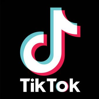 https://www.indiantelevision.com/sites/default/files/styles/340x340/public/images/tv-images/2020/07/04/tik-tok.jpg?itok=etjQnzYg