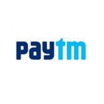 https://us.indiantelevision.com/sites/default/files/styles/340x340/public/images/tv-images/2020/07/06/Paytm.jpg?itok=CBzVyJIO