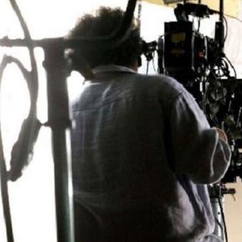 https://www.indiantelevision.com/sites/default/files/styles/340x340/public/images/tv-images/2020/07/06/film.jpg?itok=kL_kYXEG