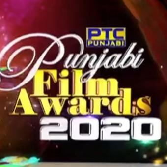 https://www.indiantelevision.com/sites/default/files/styles/340x340/public/images/tv-images/2020/07/06/ptc.jpg?itok=NH8pQ4GR