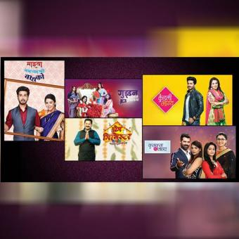 https://www.indiantelevision.com/sites/default/files/styles/340x340/public/images/tv-images/2020/07/06/zee5.jpg?itok=fDbtLdRH