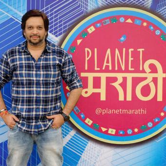 https://www.indiantelevision.com/sites/default/files/styles/340x340/public/images/tv-images/2020/07/07/planet.jpg?itok=qdCKffVD