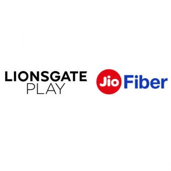 https://www.indiantelevision.com/sites/default/files/styles/340x340/public/images/tv-images/2020/07/08/lionsgate.jpg?itok=N4X0XX7d