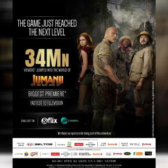 https://www.indiantelevision.com/sites/default/files/styles/340x340/public/images/tv-images/2020/07/09/jumanzi.jpg?itok=Re1pU2Qv